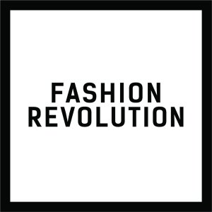 fashion revolution France