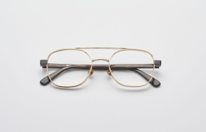 EOE Eyewear - INDEPENDENT COLLECTION - 4