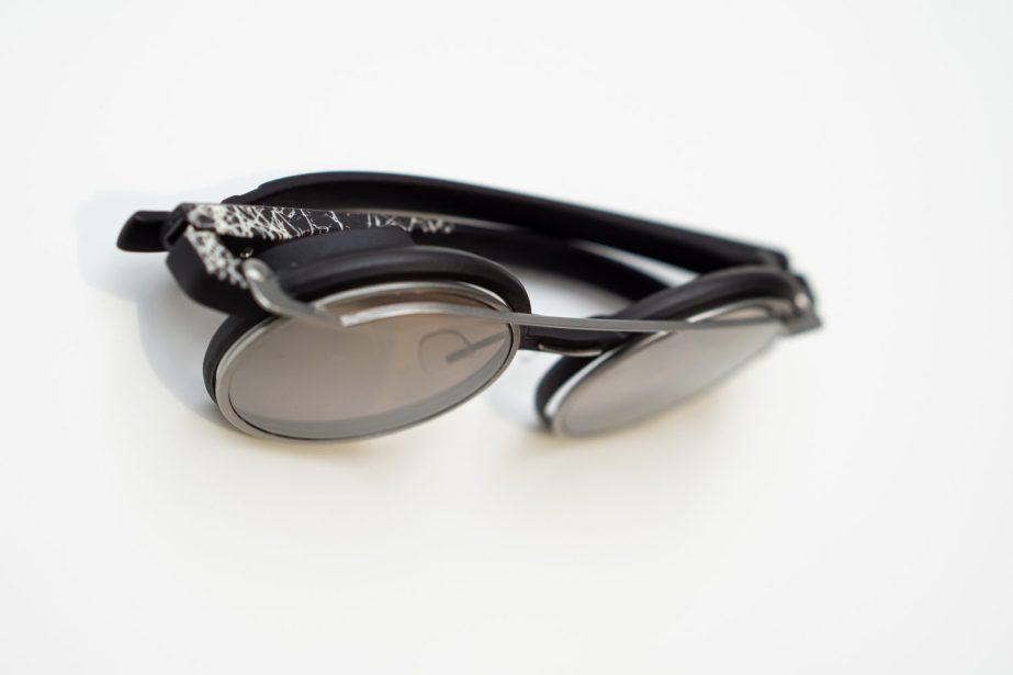 JAM Vision track 2- lunettes