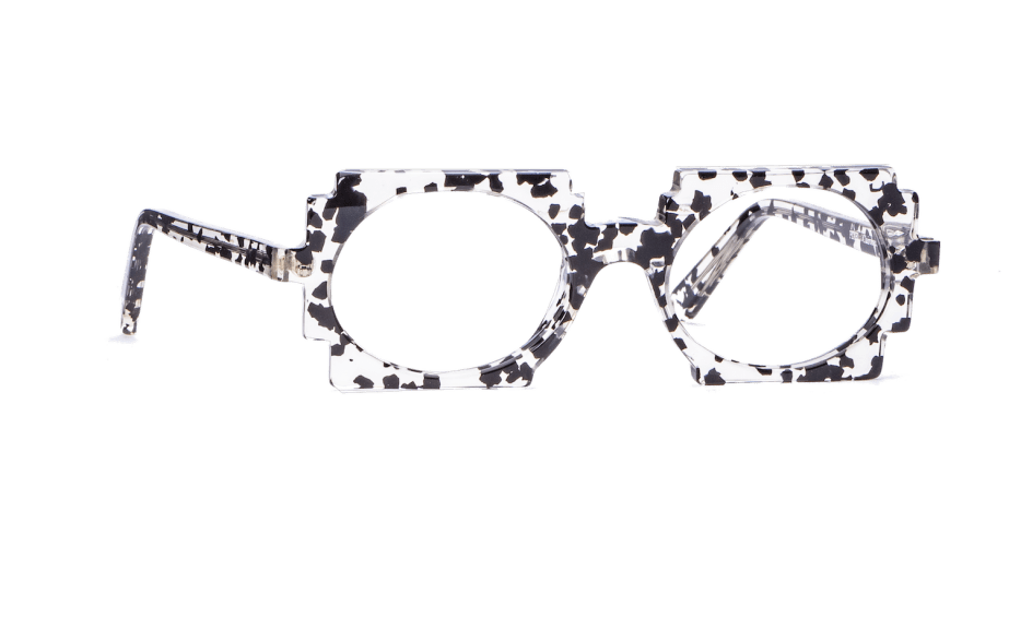 sonia-b-collection-lunettes-pixel