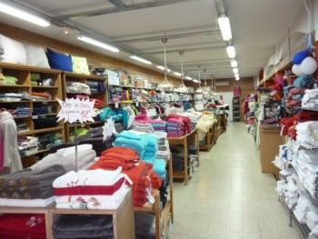 carre blanc roanne magasins d usine