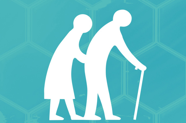 Opticien à domicile chez les particuliers, en EHPAD, en résidences séniors, en maisons de retraite.