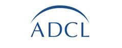 Montures lunettes ADCL - Pays de la Loire