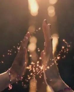 empathie magie