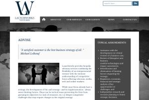 Launchworks Ventures