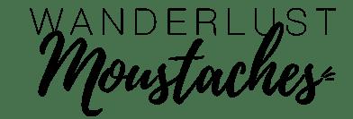 Blog voyage • Les moustaches en vadrouille