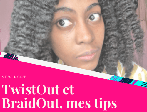 hip-definition-twistout-braidout-lesnaturals.png