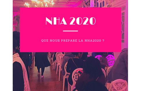banner-blog-article-nha-2020.png