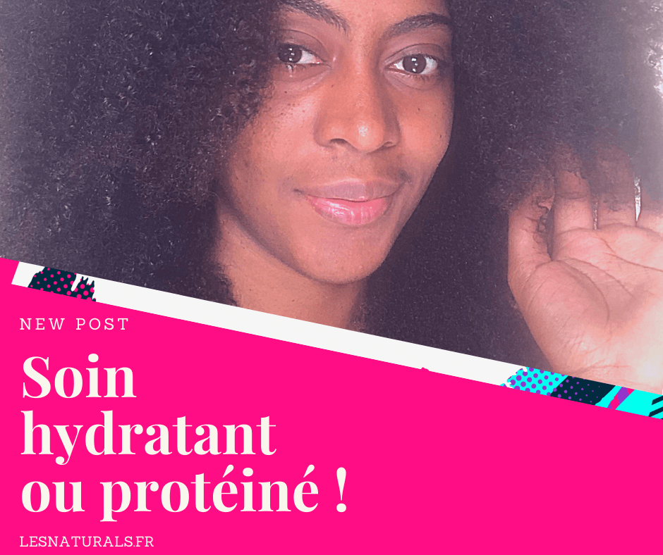 banniere-article-soin-hydratant-proteine-lesnaturals.png