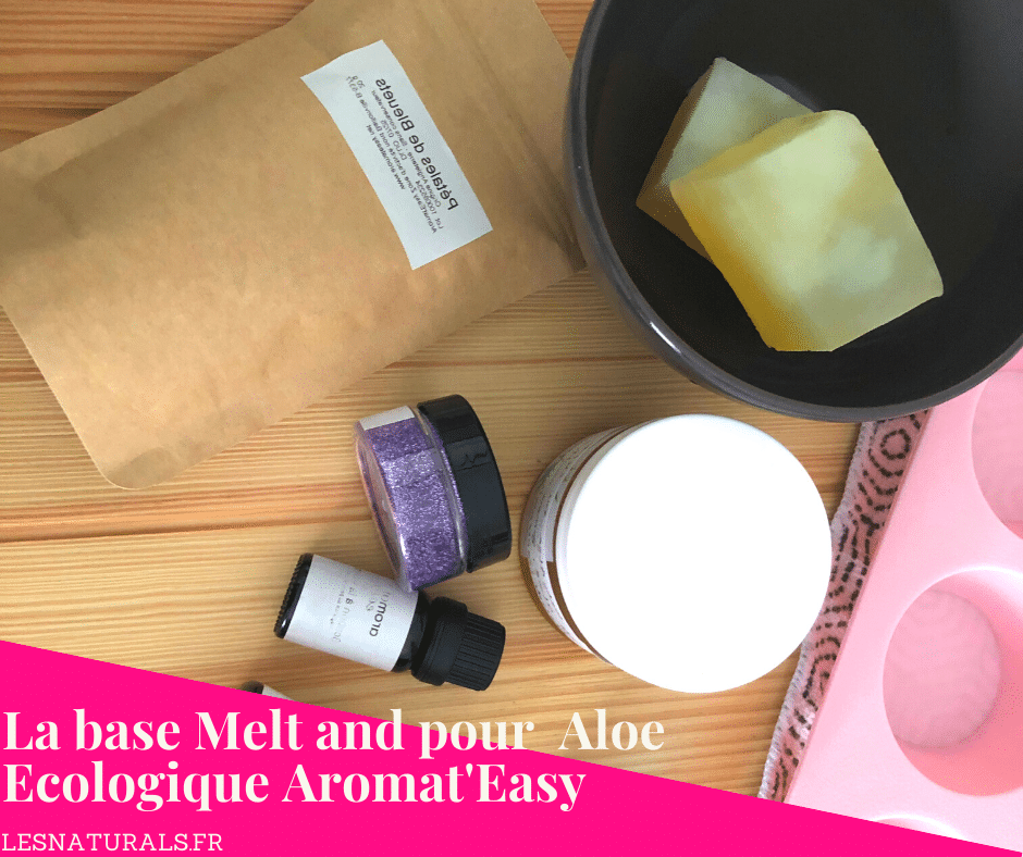 base-melt-and-pour-ecologique-aloe-vera-aromateasy-lesnaturals.png