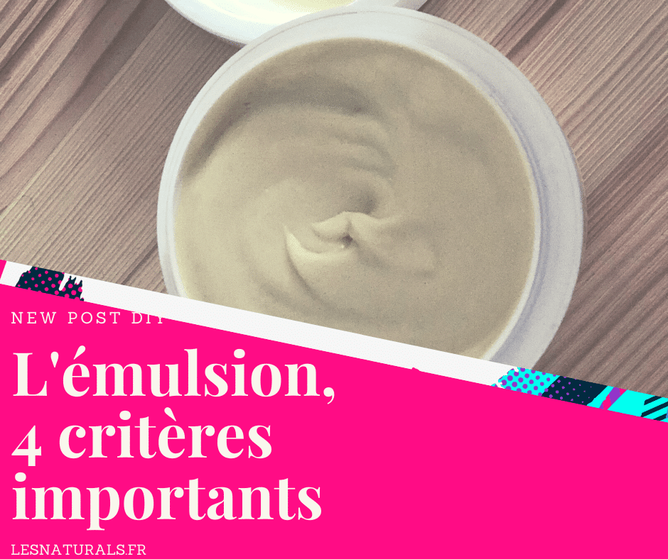 image-article-emulsion-masque-profond-hydratant-cheveux-afros-lesnaturals.png