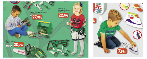 Catalogue_ToyPlanet