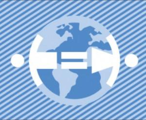 Image World Economic Forum