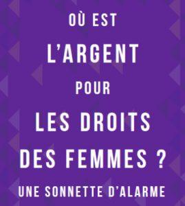 droits des femmes