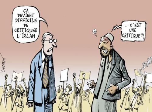 https://i2.wp.com/www.lesobservateurs.ch/wp-content/uploads/2012/04/IslamCaricatureChappatte.jpg