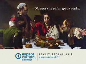 e-leclerc-publicité-marketing-espace-culturel-leclerc-histoire-tableaux-peintures-la-culture-dans-la-vie-agence-australie-2
