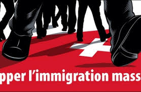 ImmigrationMasse9.2.2014Affiche