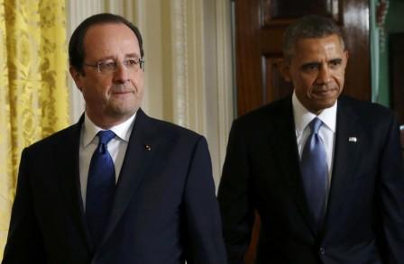 Obama-Hollande-1