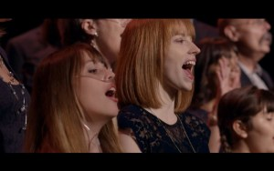 breathless-choir-philips