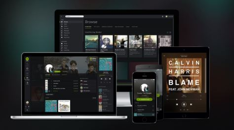 spotify-all-devices