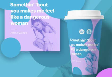 packagings-starbucks-spotify-4