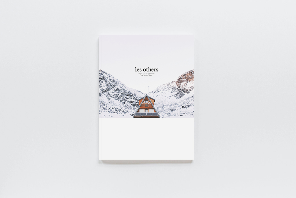 https://i2.wp.com/www.lesothers.com/wp-content/uploads/2015/04/LesOthers2_Mockup_COUV.jpg