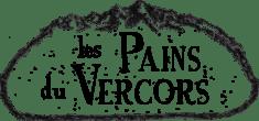 Les Pains du Vercors