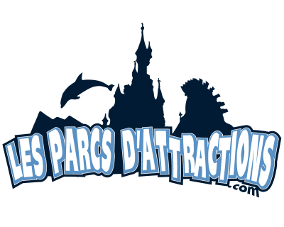 guide des parcs d'attractions