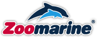 logo zoomarine