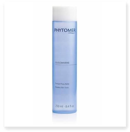 Phytomer OLIGOMARINE Flawless-Skin Tonic