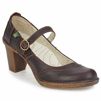 Chaussures éthiques