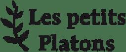 Livre Philosophie pour les enfants – Les Petits Platons