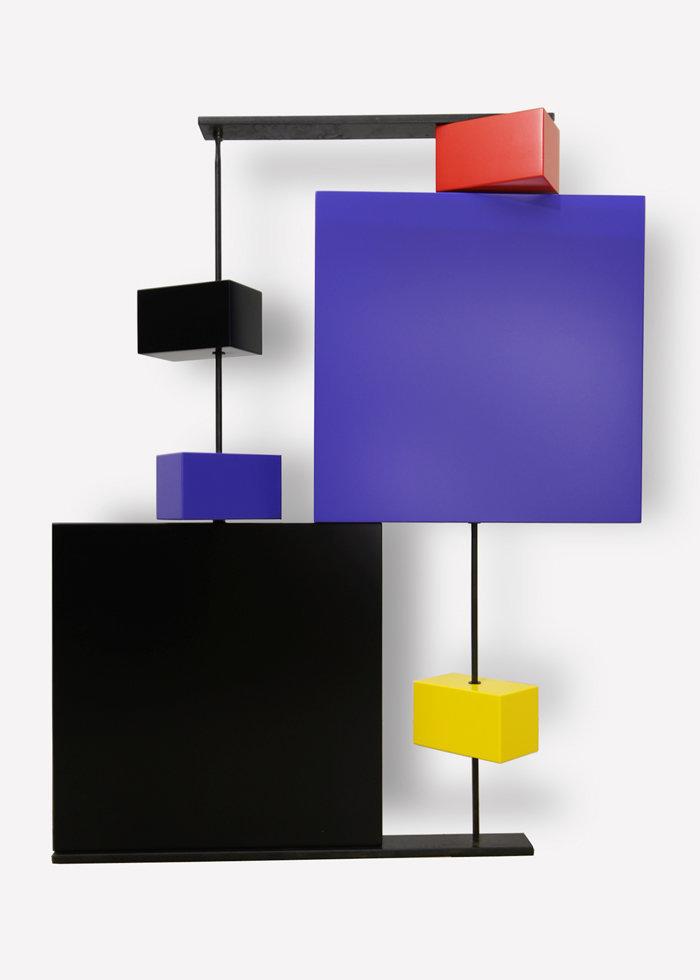 critique d art sur le mobilier