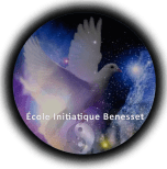 Ecole initiatique Benesset