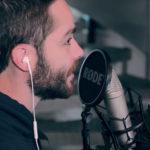 Louis Dubourg lance le podcast Un café au lot7