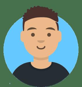 Alex Nguyen - avatar