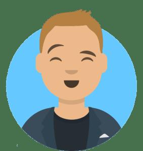 BenH - avatar