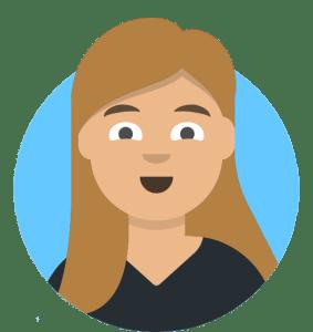 Blanche Gardin - avatar