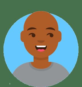 Dave Chappelle - avatar