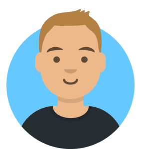 David Desclos - avatar