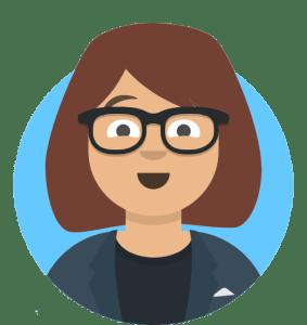 Deborah Frances-White - avatar