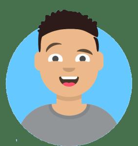 Didou - avatar