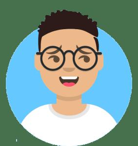 Félix Tout Court - avatar