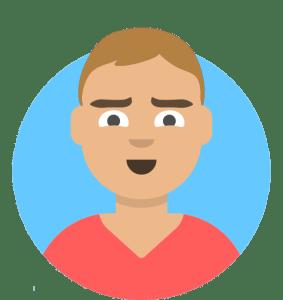 Franjo Reno - avatar