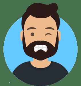 Greg Romano - avatar