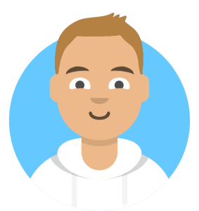 Guilhem Malissen - avatar