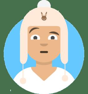 Jean-Patrick-Bettini - avatar