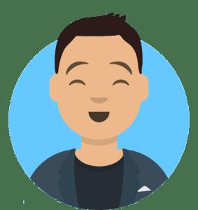 Jo Brami - avatar