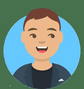 Jonathan Lambert - avatar
