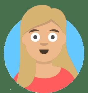 Laura Laune - avatar